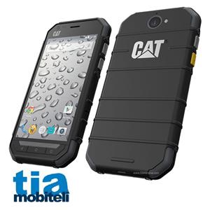 Mobitel Caterpillar Cat S30